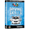 LDC Driving Skills Workbook Image